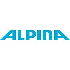 BRAND_lg_alpina-3