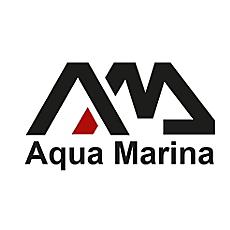 BRAND_lg_aquamarina