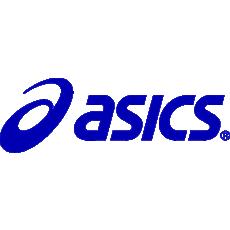 BRAND_lg_asics