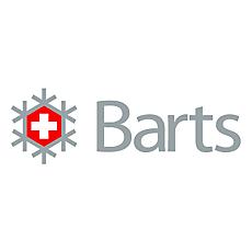 BRAND_lg_barts