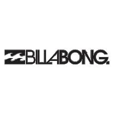 BRAND_lg_billabong