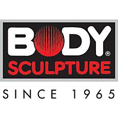 BRAND_lg_bodysculpture