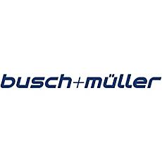 BRAND_lg_busch_mueller