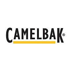 BRAND_lg_camelbak