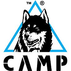 BRAND_lg_camp