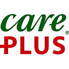 BRAND_lg_care_plus