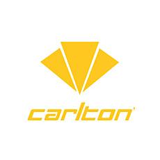 BRAND_lg_carlton