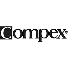 BRAND_lg_compex