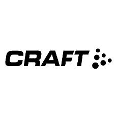 BRAND_lg_craft