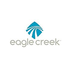 BRAND_lg_eagle_creek