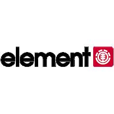 BRAND_lg_element