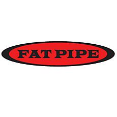 BRAND_lg_fatpipe