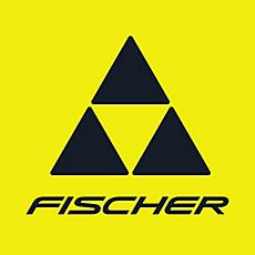 BRAND_lg_fischer