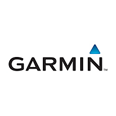 BRAND_lg_garmin