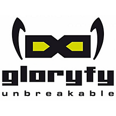 BRAND_lg_gloryfy