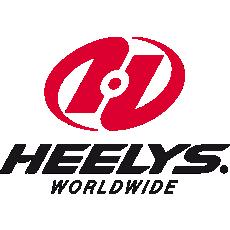 BRAND_lg_heelys