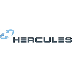 BRAND_lg_hercules