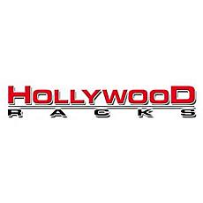 BRAND_lg_hollywood