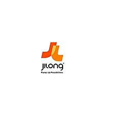 BRAND_lg_jilong