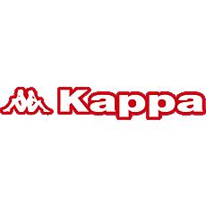 BRAND_lg_kappa