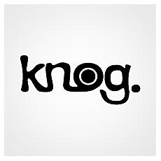 BRAND_lg_knog