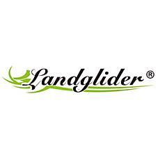 BRAND_lg_landglider1