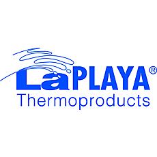BRAND_lg_laplaya_P1