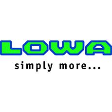 BRAND_lg_lowa