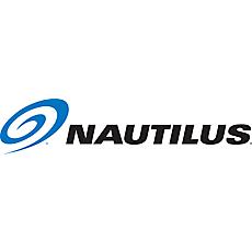 BRAND_lg_nautilus
