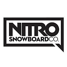 BRAND_lg_nitro1