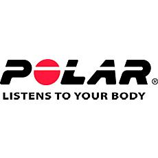 BRAND_lg_polar