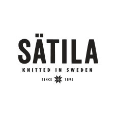BRAND_lg_saetila