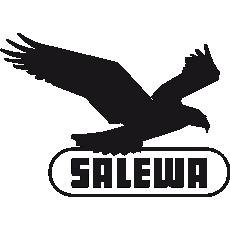 BRAND_lg_salewaschweiz
