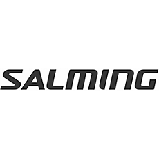 BRAND_lg_salming
