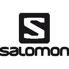 BRAND_lg_salomon-2