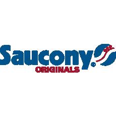 BRAND_lg_saucony