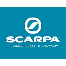 BRAND_lg_scarpa
