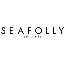 BRAND_lg_seafolly