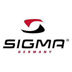 BRAND_lg_sigma