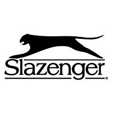 BRAND_lg_slazenger