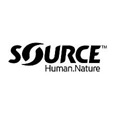 BRAND_lg_source