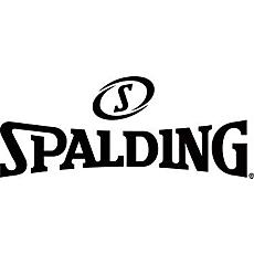 BRAND_lg_spalding