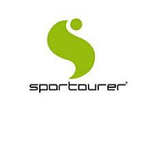 BRAND_lg_sporttourer