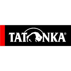 BRAND_lg_tatonka