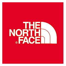 BRAND_lg_the_north_face