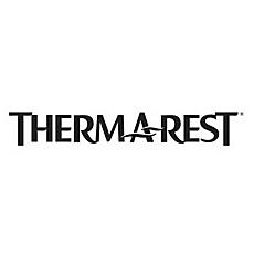 BRAND_lg_thermarest