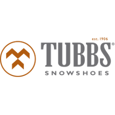 BRAND_lg_tubbs