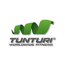 BRAND_lg_tunturi