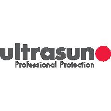 BRAND_lg_ultrasun