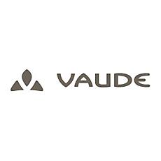 BRAND_lg_vaude